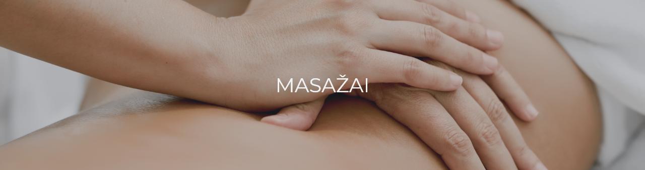 masazas