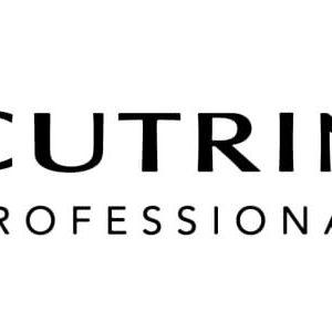 Cutrin-logo-hiusateljee